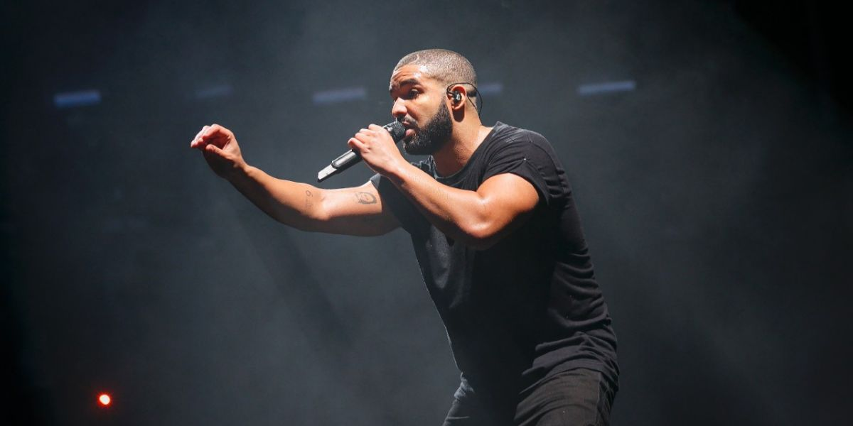 Drake Quotes: The 28 Best Lines & Lyrics On Life, Love and ...